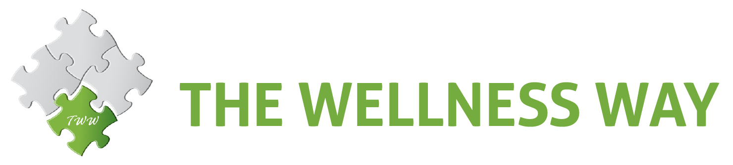 The Wellness Way Affiliate Program