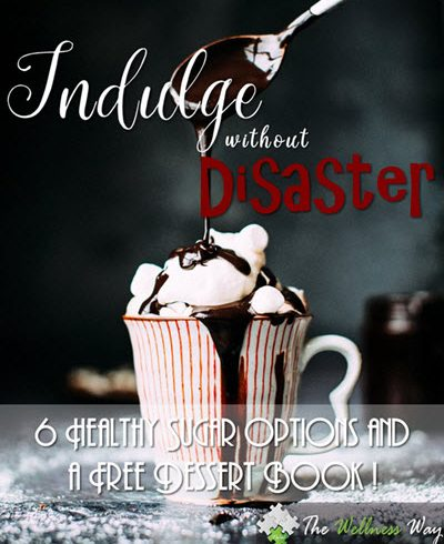 Indulge without Disaster