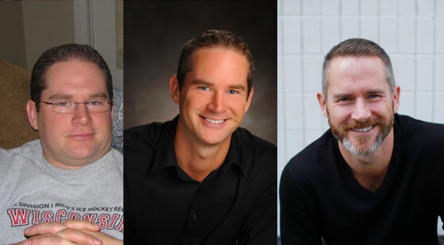 Dr. Jason's Roadblocks to Weight Loss