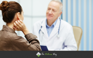 Awkward Conversations With Your Doctor