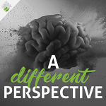 Adifferent-Perspective-Podcast