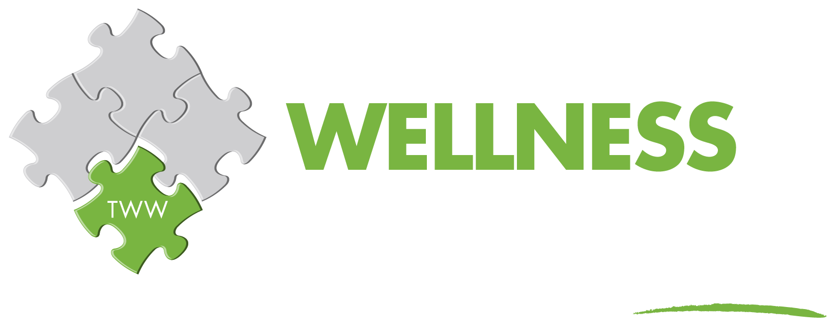 The Wellness Way Logo
