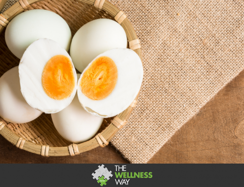 Are Duck Eggs Better? A Healthy Option
