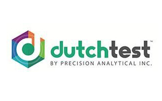 Dutchtest By Precision Analytical Inc