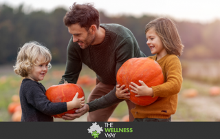 Fall-Activities-For-Families