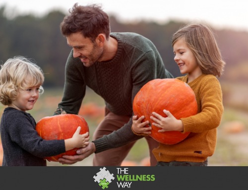 10 Fun, Fall Activities for Families (That aren't Just About the Treats)