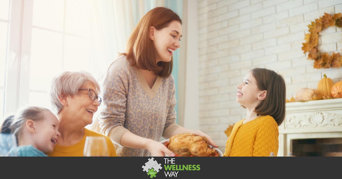 Health-Benefits-of-Gratitude
