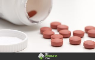 Is Ibuprofen Bad?