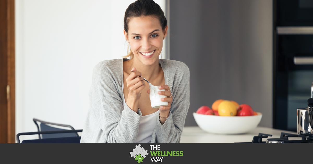 9 Healthy Habits You Should Already Have
