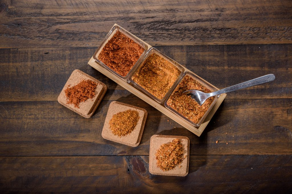 homemade-gifts-spices