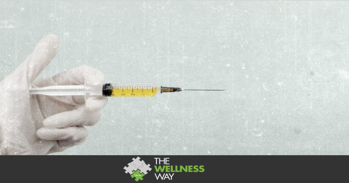 wisconsin-vaccination