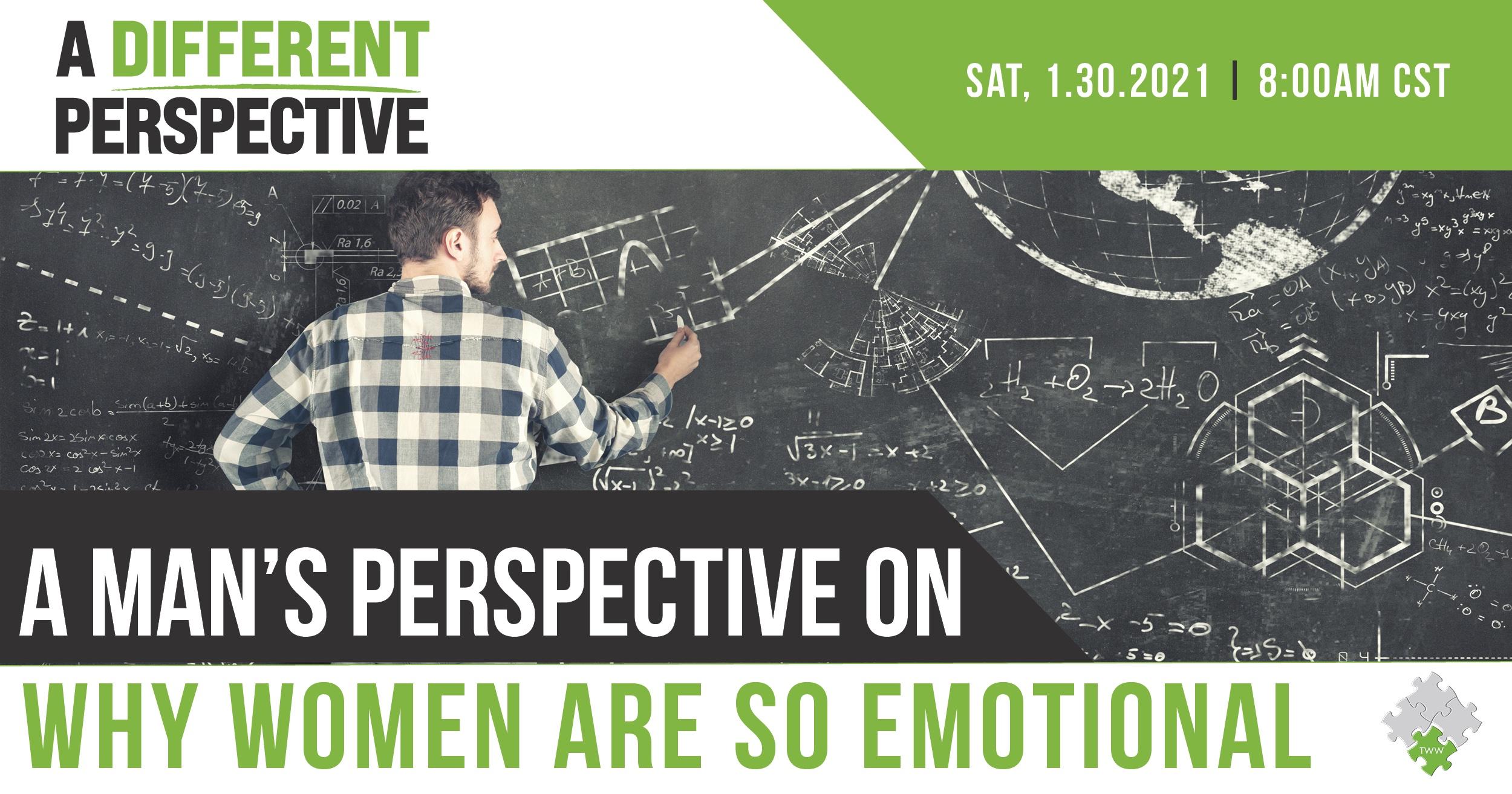 Why-Women-Emotional