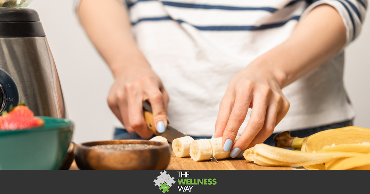 benefits-of-healthy-relationships