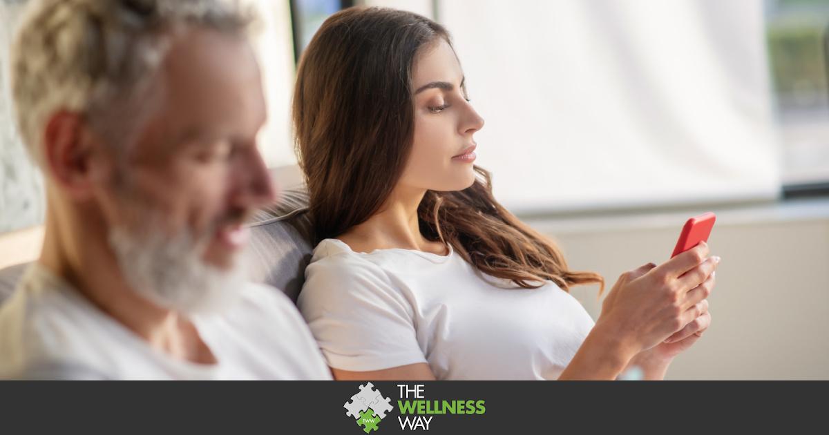 Hormone-Imbalance-Causes