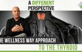 The Wellness Way | A Different Perspective: Approach to Thyroid Health