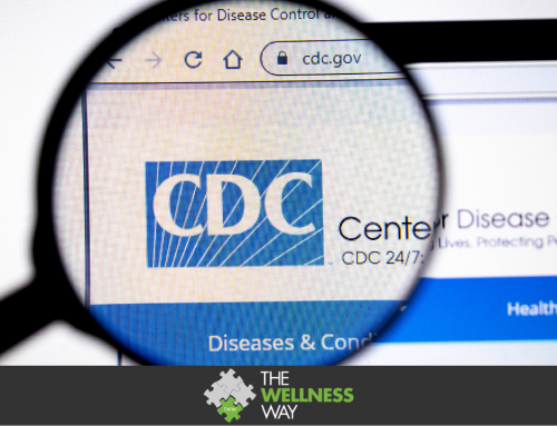 CDC Deletes 6,000 Deaths From VAERS