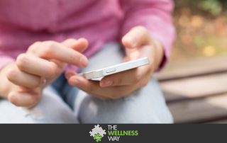 The Wellness Way | Technology hurting your health?
